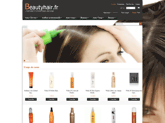 http://www.beautyhair.fr