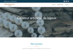 Bijoux Boucledor
