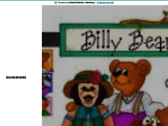 billybear4kids