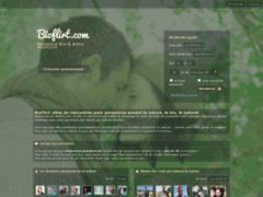 rencontre biobadoo rencontres gay