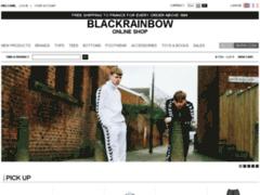 http://www.blackrainbow-shop.com