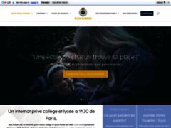 Soutien scolaire Nantes
