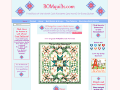 BomQuilts