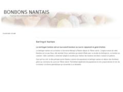 http://www.bonbons-nantais.com