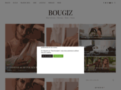 http://www.bougiz.fr