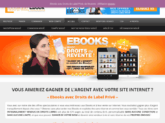 Boutique Ebooks