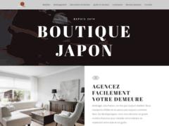 http://www.boutique-japon.com