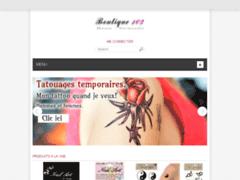 http://www.boutique102.webka.fr