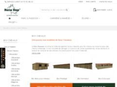 Vendée box