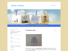 Assistante Maternelle à Nantes