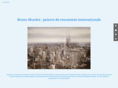 www.brunomondot.com