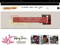 Bubbly Funk