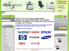 http://www.buro-services.net