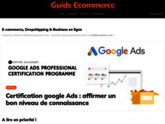 actualité du e-commerce