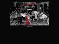 Théâtre Equestre Camarkas