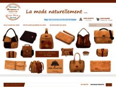 La boutique de l'ambre - Carpe Diem JA