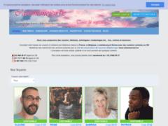 Site Détails : Voyance direct par Téléphone avec des Experts