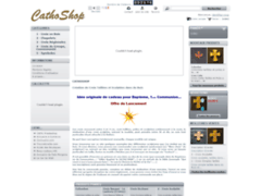 http://cathoshop.free.fr