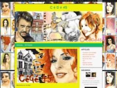 cege45.blog4ever.com