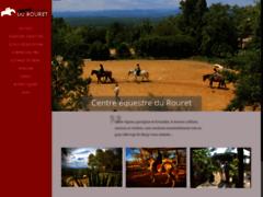 Centre Equestre Ardèche