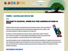 ChildFun
