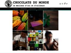 http://www.chocolatsdumonde.fr