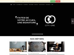 Robothumb : www.cityone.fr
