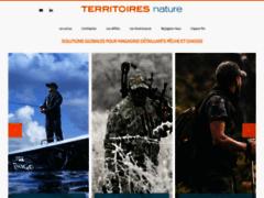 http://www.concept-propeche.com