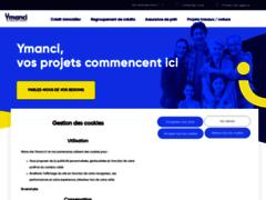 Conseils & Crédits Pontarlier