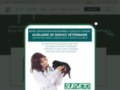 Prépas paramédicales Rennes