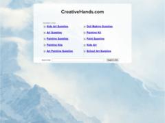 CreativeHands