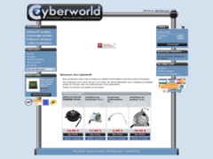 http://cyberworld-shop.net