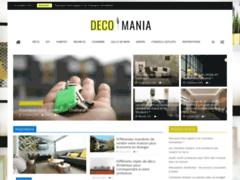 Decomania creations graphiques-gif applet,des animations flash et des fonds d'ecran,des polices et d