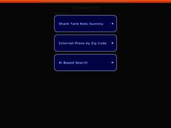 http://www.denaska.com