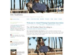 Http://www.dryseahorse.com