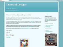 Dunmani Designs