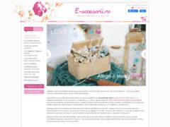 http://www.e-accesorii.ro