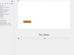 Site de bijoux en or