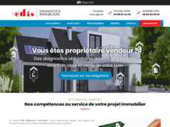 Diagnostic immobilier 67 et 57