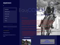 Equicoach.org