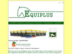Equiplus