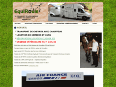 EquiRoule