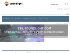 http://www.esil-soundlight.com