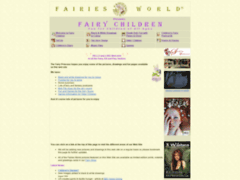 Fairies World