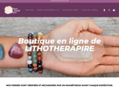 Site Détails : FeelGood-Art Boutique En Ligne - Bijoux Spirituels d'Exception