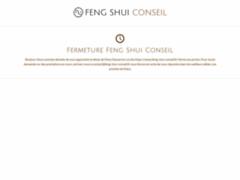 Expertise, analyse et conseil en feng shui