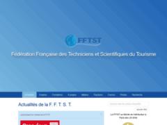 Robothumb : www.fftst.org