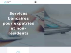 Financement Expatriés