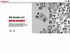 Consulter la fiche de Creer un Forum