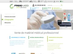 imagerie medicale
